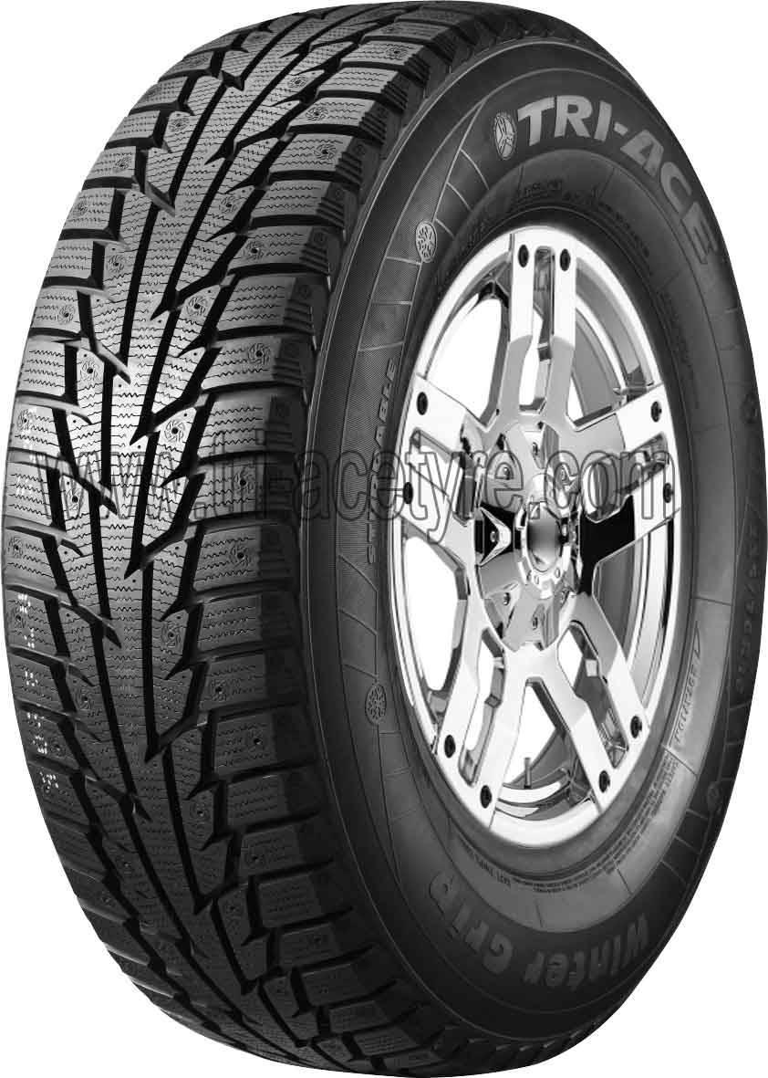 Studdable Winter /Snow Passenger Car Tire,Tyre( Winter/ Winter Grip)