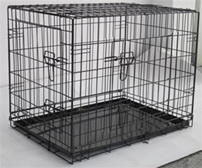 Dog cages-YD048B-1