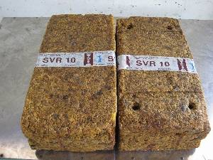 Vietnam Natural Rubber SVR 10 Best Price
