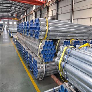 Epoxy Coated Steel Plastic Composite Pipe