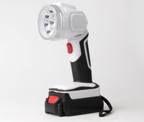 working room, wooking tools 18V LED LIGHT