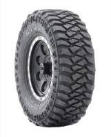 Mickey Thompson 315/70R17, Baja MTZP3