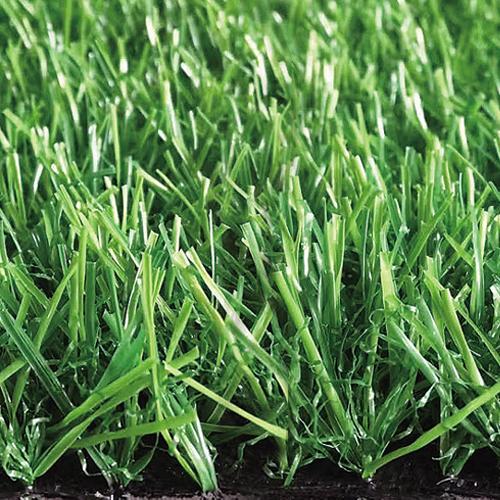 Durable Stadium Artificial Grass Fence
