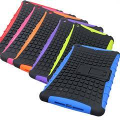 pctpu combo case for ipad mini mobile phone case