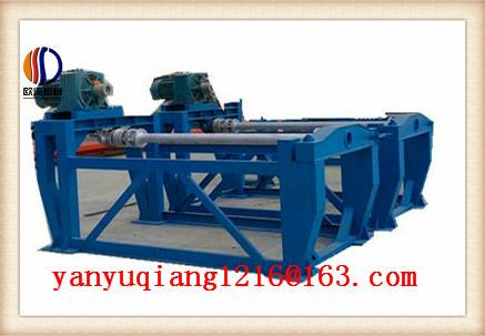 Machinery for Water drainage Concrete Pipe