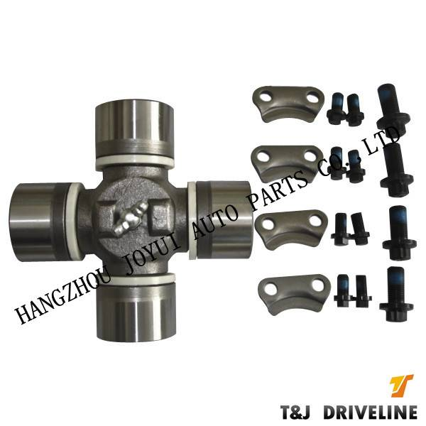 Universal Joint for  TATA and Rusia