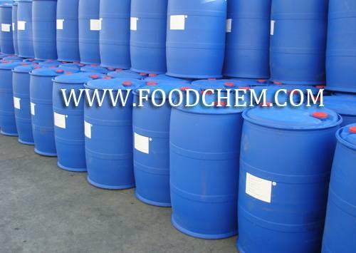 Sorbitol 70% liquid