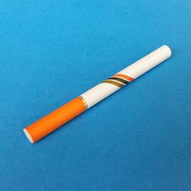 2014 Red Bull Flavor electronic cigarette, e-cigar, e-pipe, disposable e-cigarette, free shipping