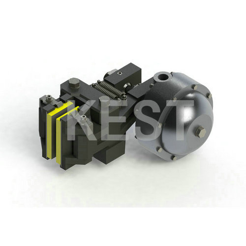 Industrial Brake Made in China:ShangHai