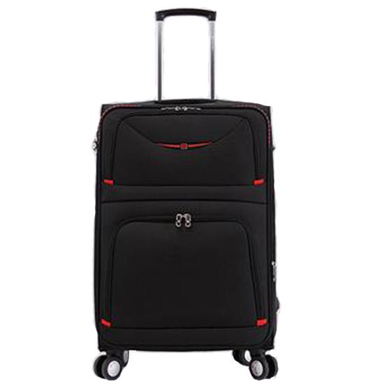 Trolley Luggage-LGX03
