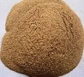 Furostanol saponins50%