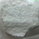 High quality D-Xylose,cas:58-86-6