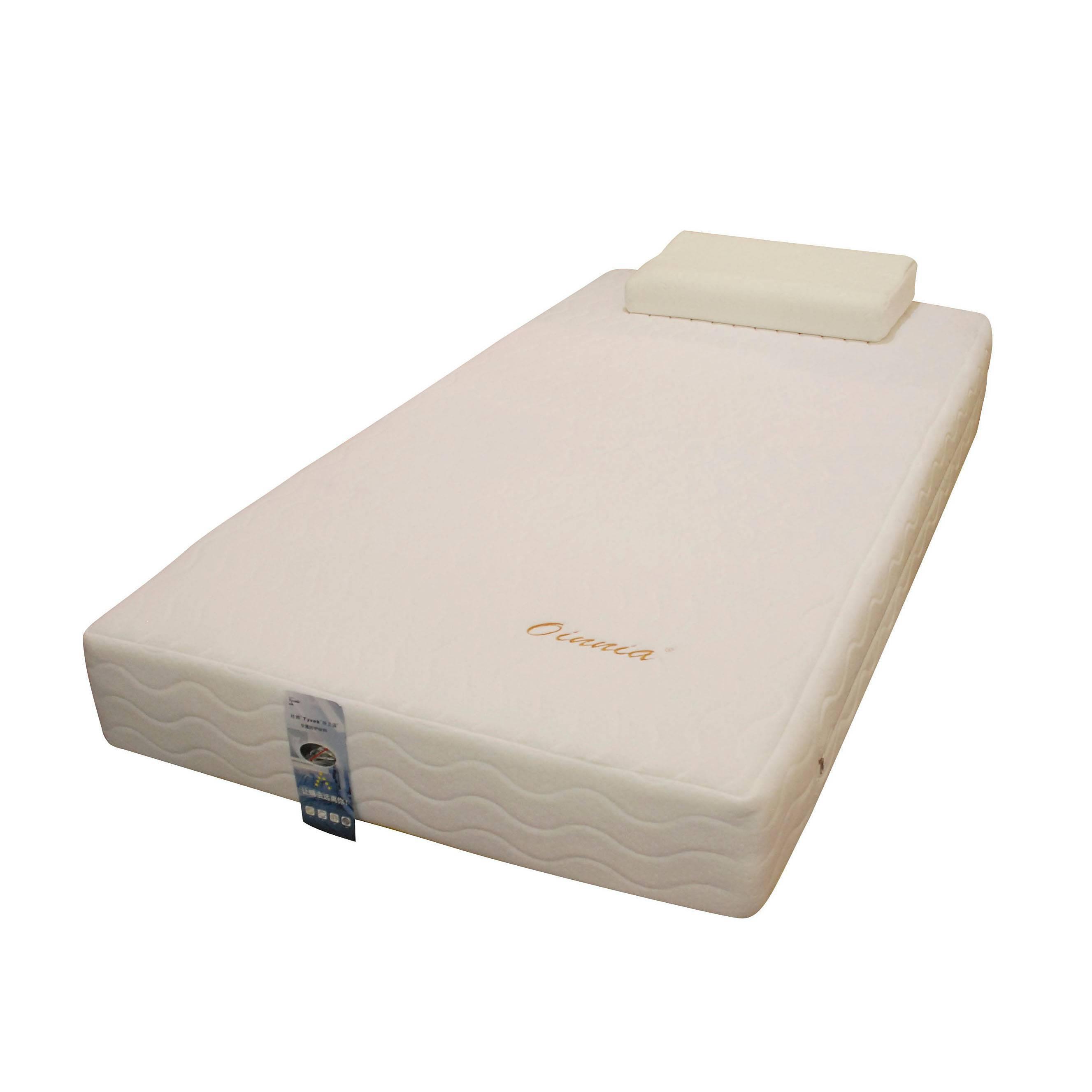 Mattress twin size cheap 100 best mattress for platform for Cheap single mattress
