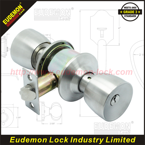 knobset door lock 571