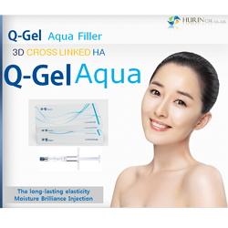 (HP2-101) Q-Gel -Aqua Filler