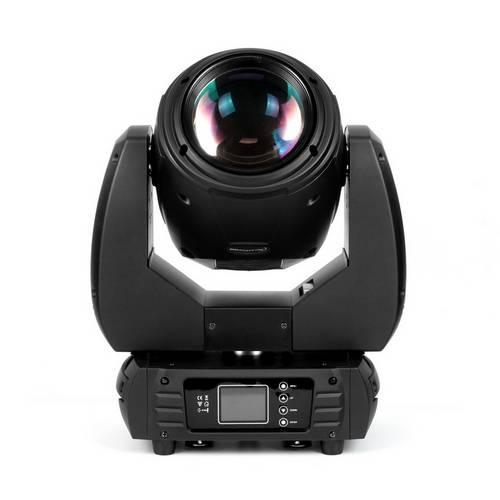 Best Quality Newly Design 200 Watt 5R Mini Beam Stage Moving Head Lights