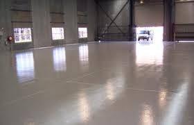Protects asphalt, wood, brick and concrete from water damage