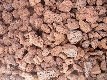 vermiculite for agriculture or horticulture