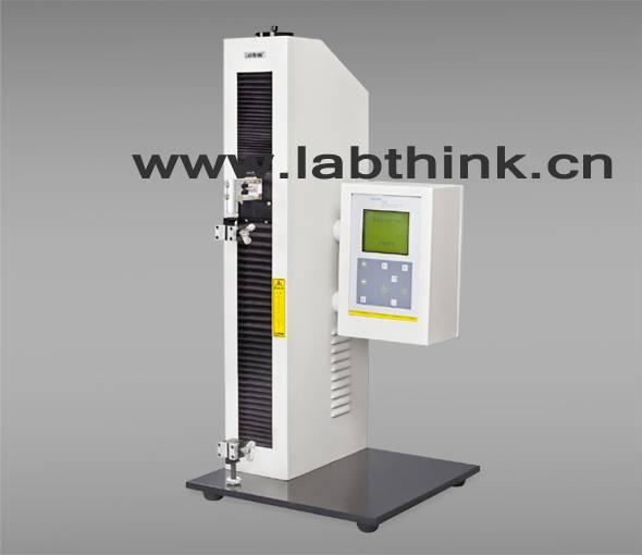 Packaging Material Testing Machine - Tensile, Peeling, Strength Tester
