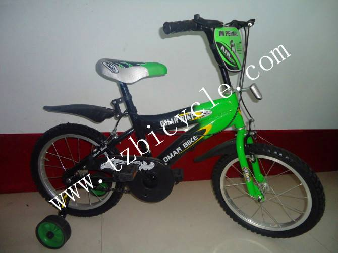 Kids bike_2013_new_boy bike_12''_loverly style_BMX style