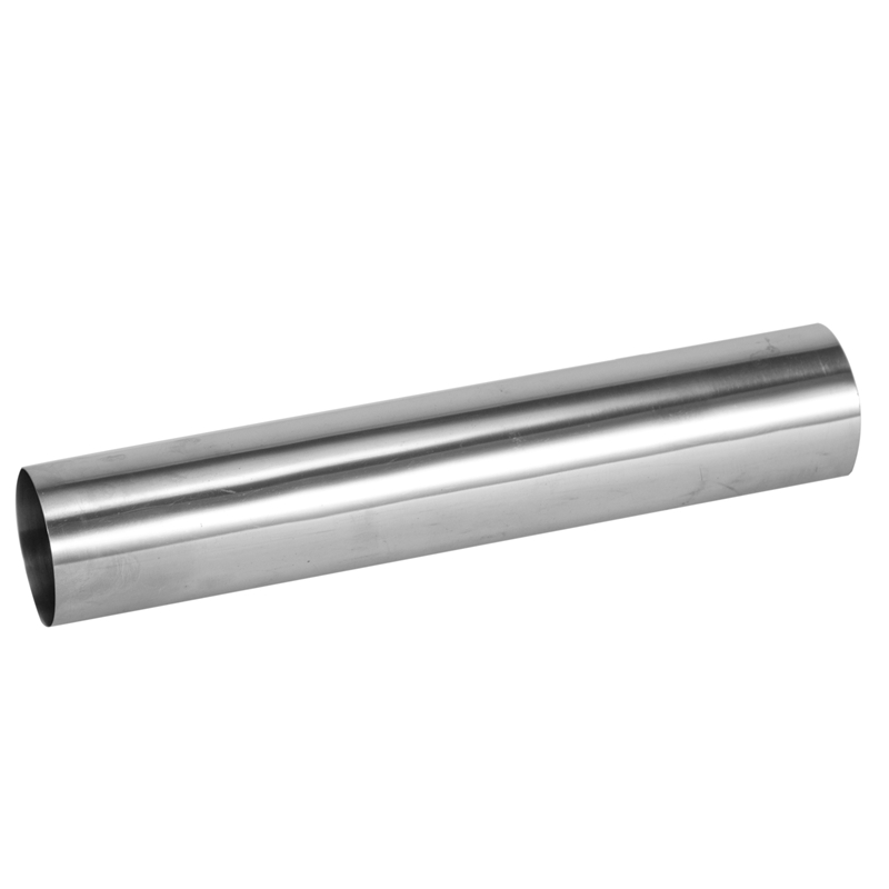 Thick Wall Hastelloy C22 Nickel Alloy Pipe