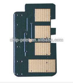 Good quality Toner chip reset toner chip for xeroxs WorkCentre-3210/3220