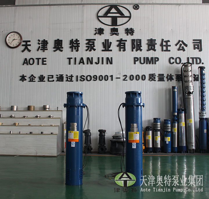 Specification of 8 inch cast iron submersible borehole pump list 8 inch cast iron submersible boreho