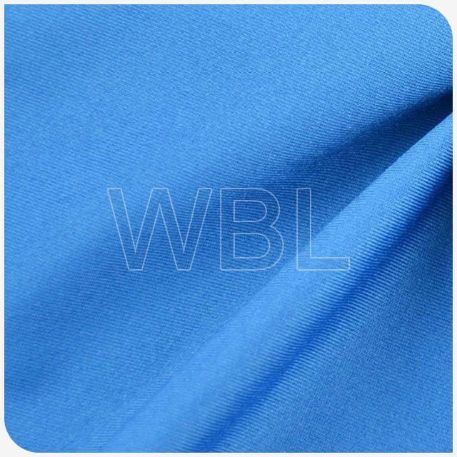 "chef kitchen uniform fabric T/C80/20 21X21 108X58 58"""