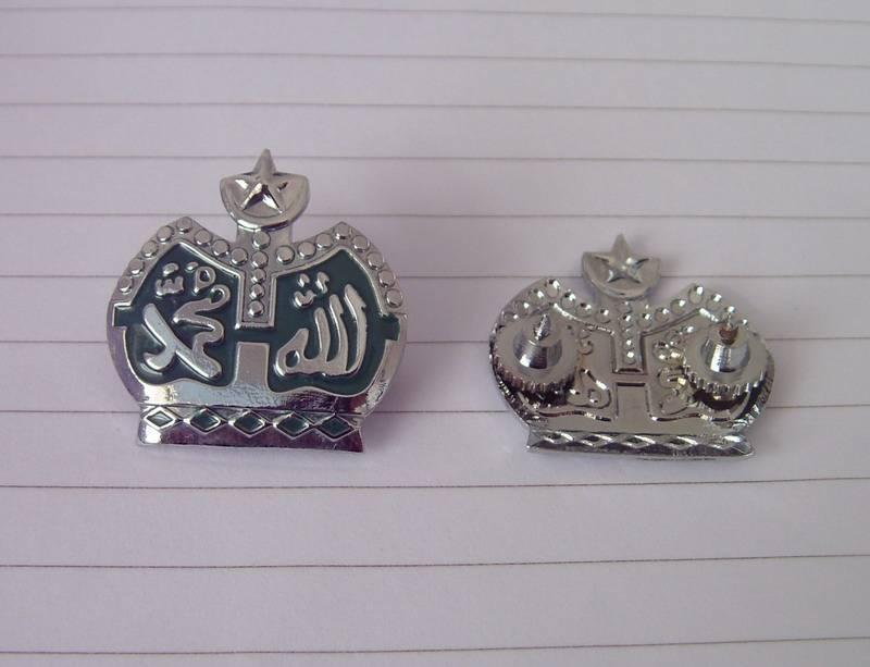 button badge,badge pin