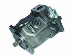 Rexroth pump A10VO28, Bosch A2F, A4VG125EP