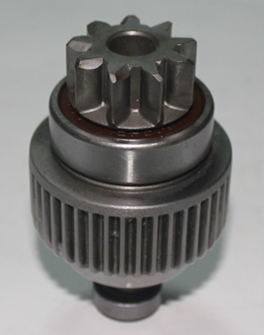 Starter Drive for Nissan ND28
