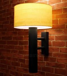 2015 wood wall lamp,indoor wall lamp,bedside lamp W1018-40