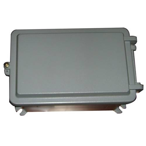 Electric Box for Die Casting Parts