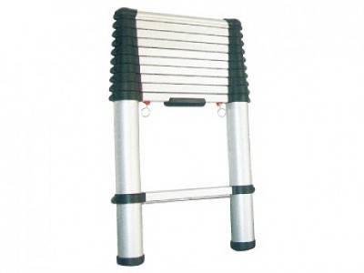 Portable Telescopic Ladder