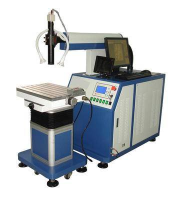 suke laser welding machine