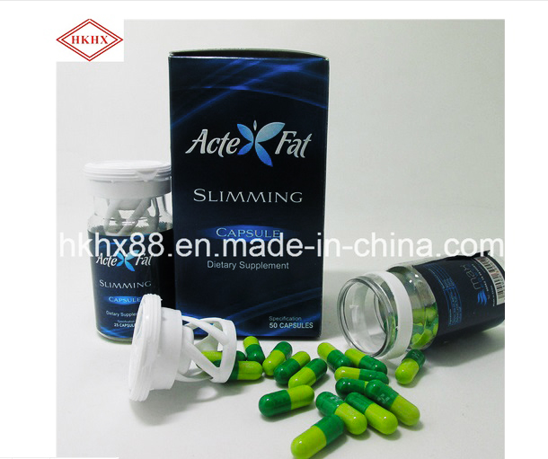 Hot Selling!!Acte Fat Weight Loss Slimming Diet Pills