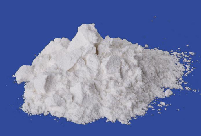 (S)-1-(6,7-dihydro-5H-benzo[6,7]cyclohepta[1,2-c]pyridazin-3-yl)-N3-(7-(pyrrolidin-1-yl)-6,7,8,9-tet