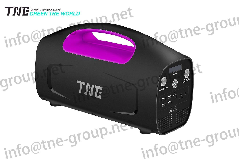 TNE double conversion online parallel Ups 160kva 200kva 300kva 400kva