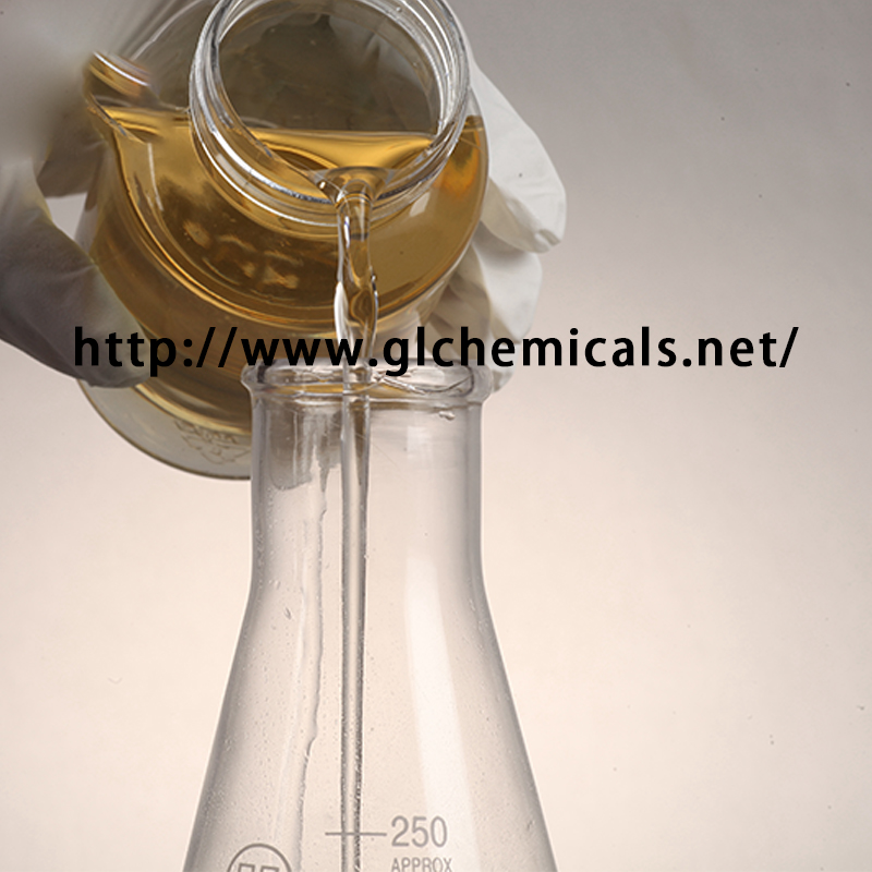 Paper Chemicals Wet Strength Agent for Toilet Paper