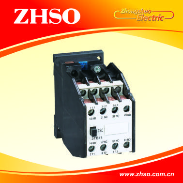 3TB ac contactor made in china .siemens model