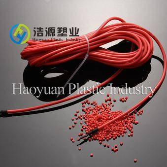 pvc compound for cable