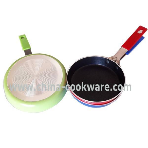 Mini Non-stick Frypans