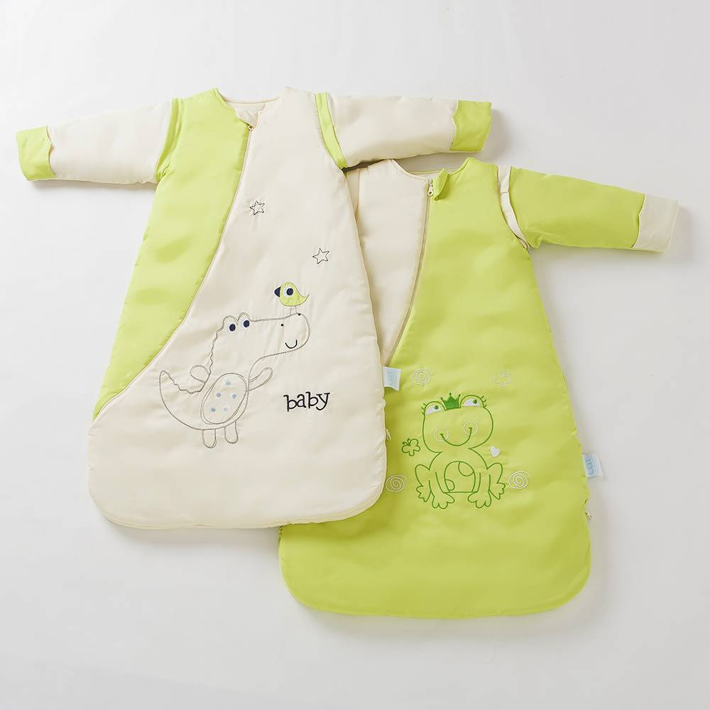 Australia brand baby cotton wam sleeping bag