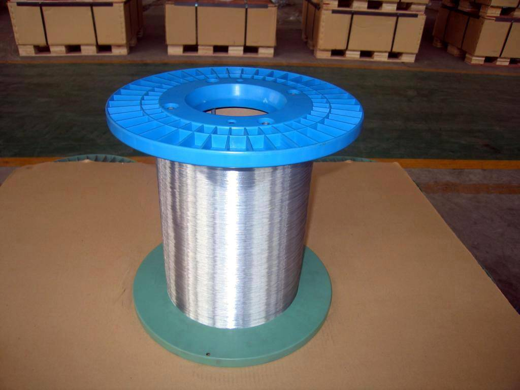 hot dipped galvanized iron wire 0.3mm