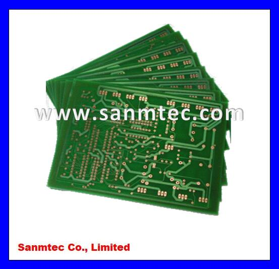 Sell PCBA EMS SMT THT SHENZHEN PCBA PCB supplier CN