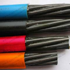 15.24mm unbonded pc strand factory