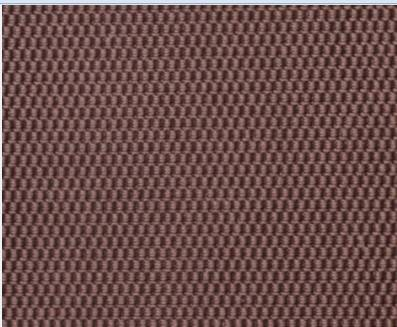 Hot sell and cheaper quality PVC synthetic leather and stock-lot leather with cheaper price