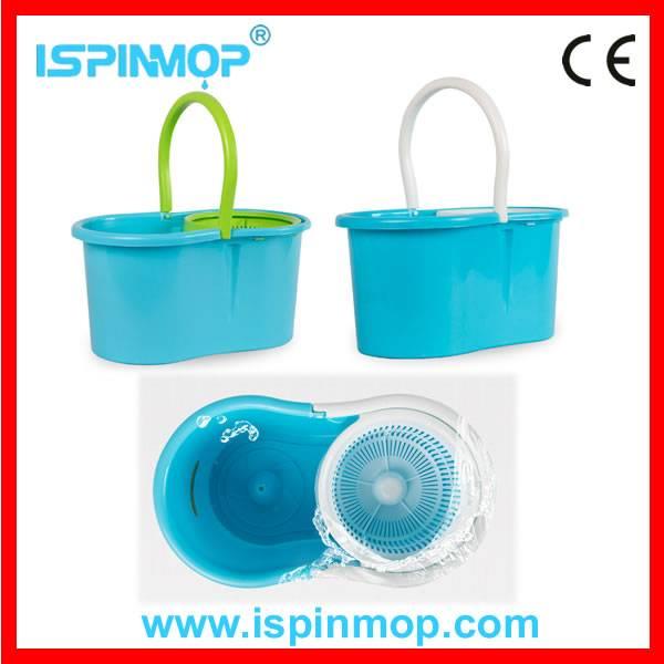360 rotating enya easy mop