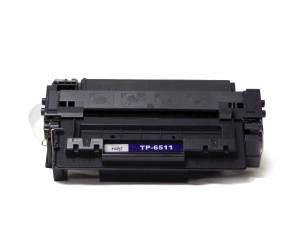 TP-6511A