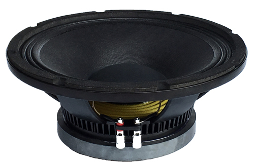 12FW7505-Professional Acoustic Stage 12 inch Speaker